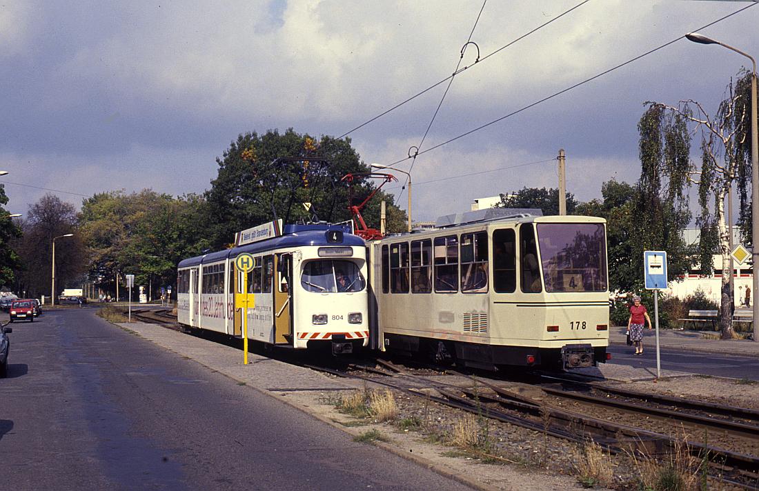 http://www.onkel-wom.de/bilder/straba_brandenburg/brb_04-116.jpg