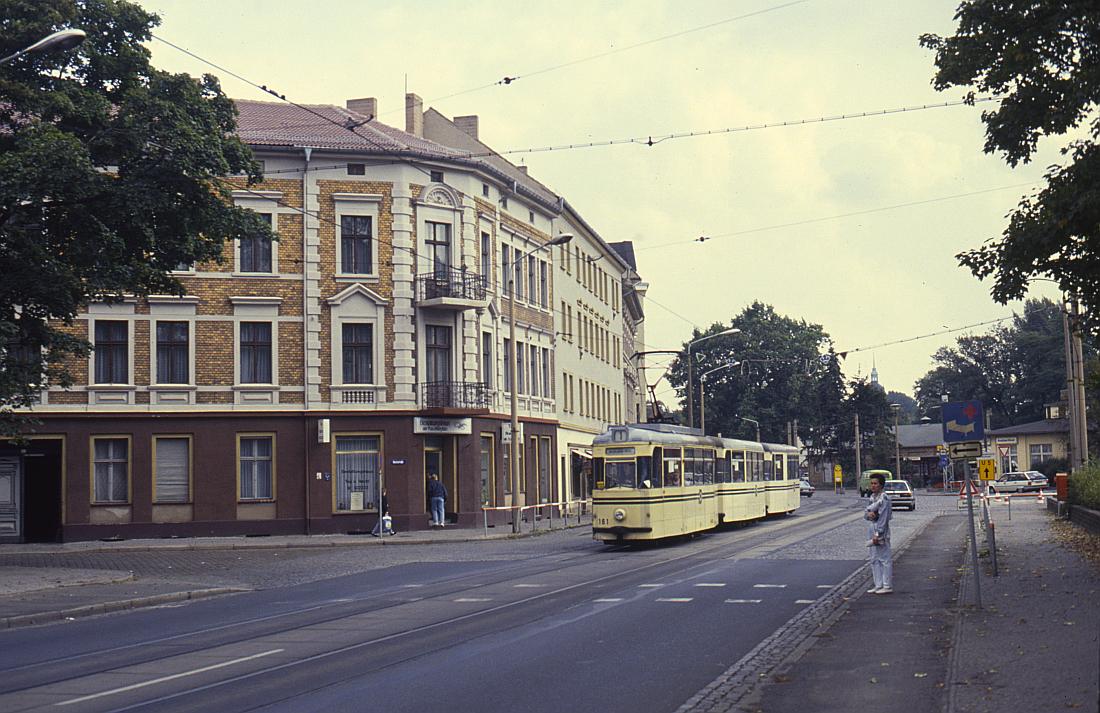http://www.onkel-wom.de/bilder/straba_brandenburg/brb_04-118.jpg