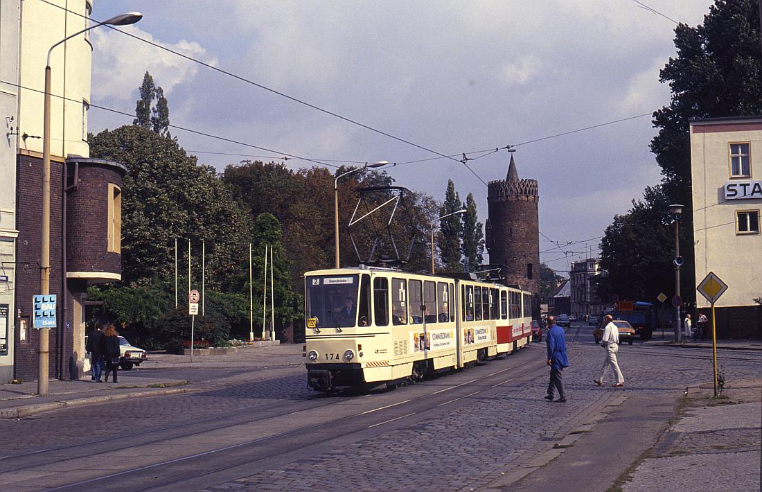 http://www.onkel-wom.de/bilder/straba_brandenburg/brb_04-119.jpg