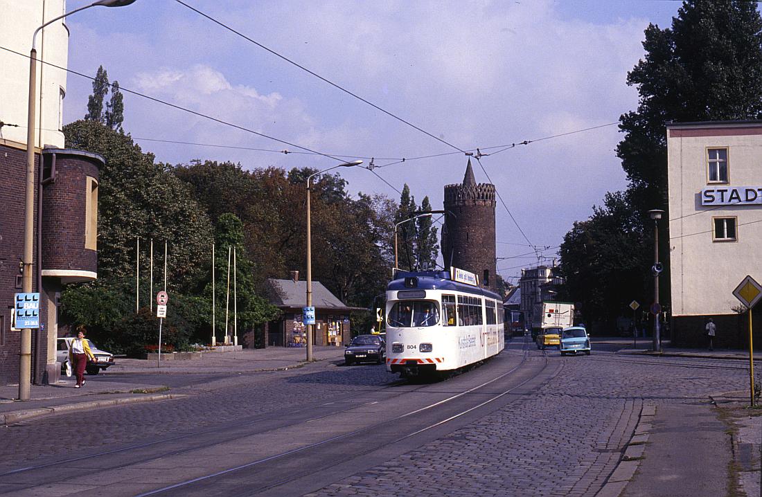 http://www.onkel-wom.de/bilder/straba_brandenburg/brb_04-120.jpg