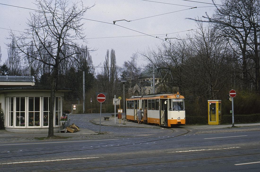http://www.onkel-wom.de/bilder/straba_braunschweig/straba_bs_xx-102.jpg