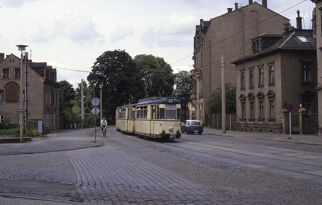 http://www.onkel-wom.de/bilder/straba_dresden/straba_dd_05-106.jpg