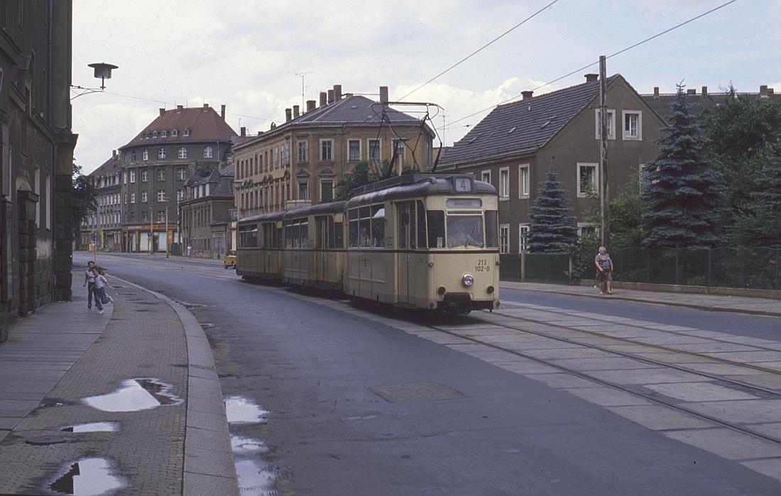 http://www.onkel-wom.de/bilder/straba_dresden/straba_dd_05-107.jpg