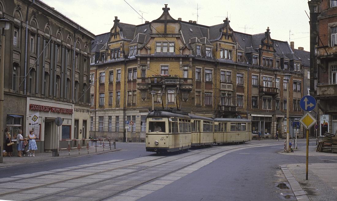 http://www.onkel-wom.de/bilder/straba_dresden/straba_dd_05-113.jpg