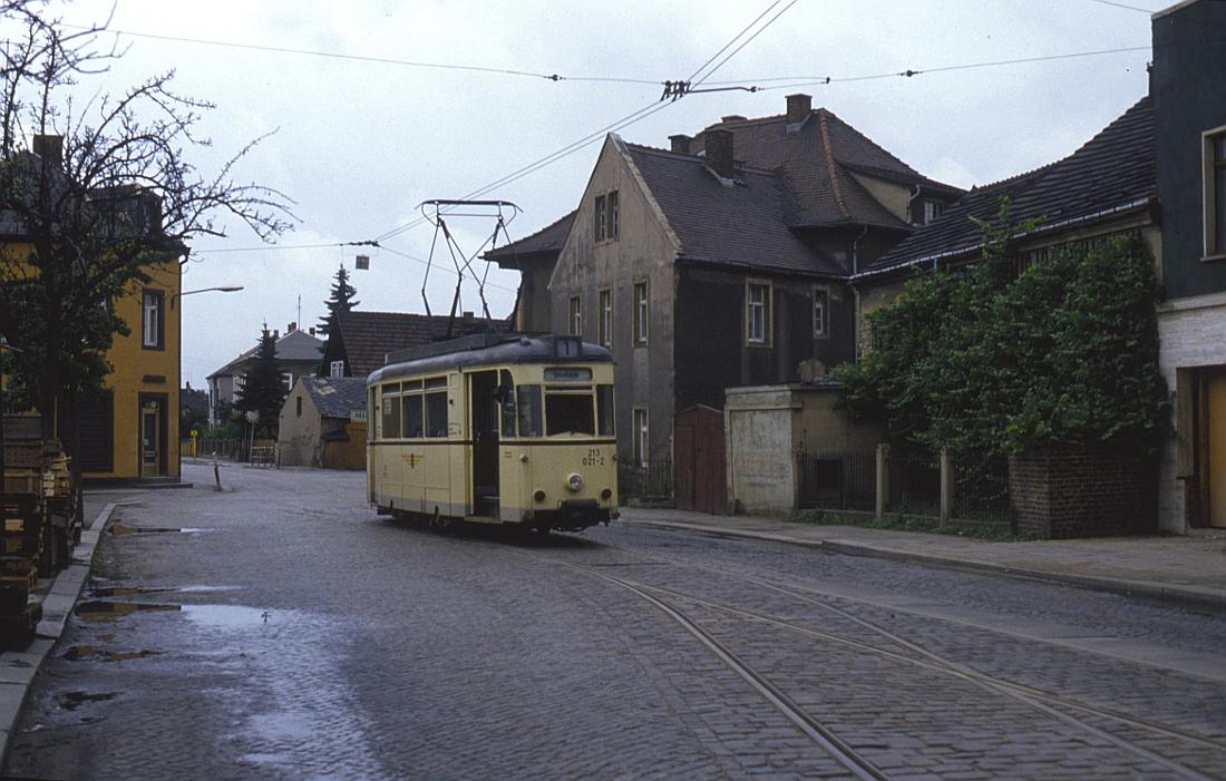 http://www.onkel-wom.de/bilder/straba_dresden/straba_dd_07-102.jpg