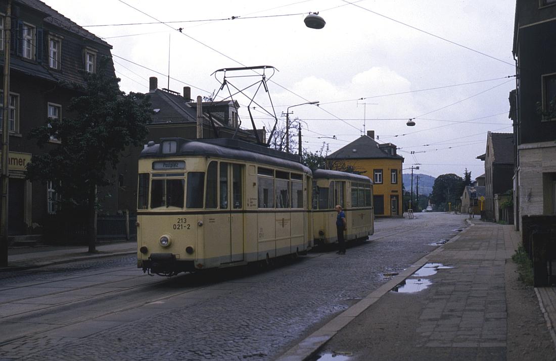 http://www.onkel-wom.de/bilder/straba_dresden/straba_dd_07-104.jpg