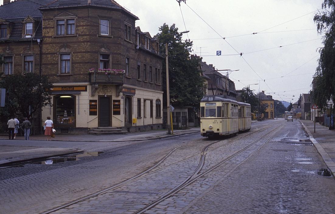 http://www.onkel-wom.de/bilder/straba_dresden/straba_dd_07-105.jpg