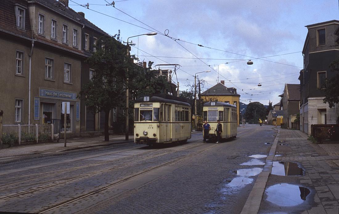 http://www.onkel-wom.de/bilder/straba_dresden/straba_dd_07-108.jpg