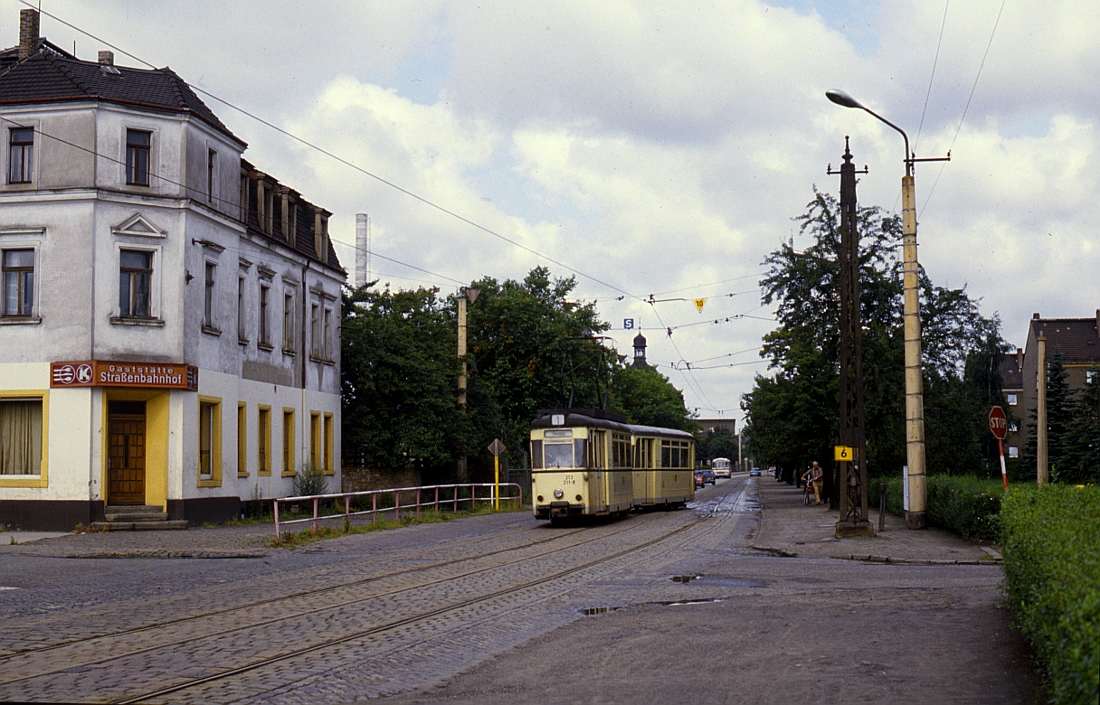 http://www.onkel-wom.de/bilder/straba_dresden/straba_dd_07-113.jpg