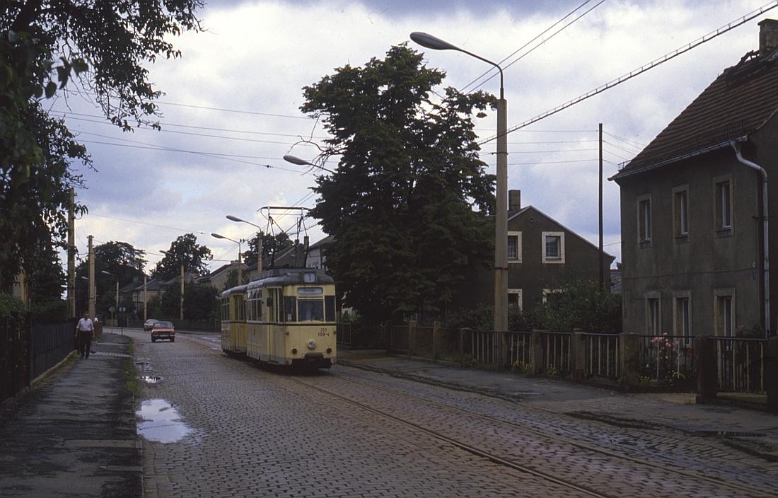 http://www.onkel-wom.de/bilder/straba_dresden/straba_dd_07-117.jpg