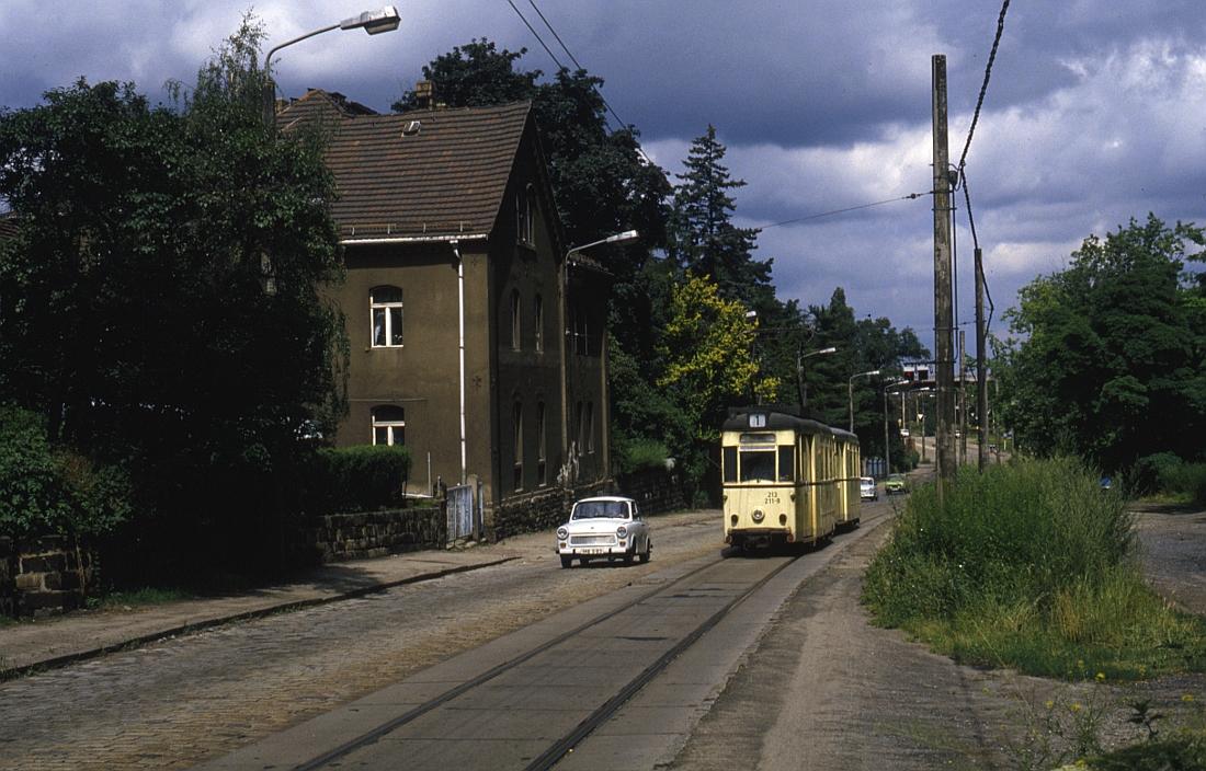 http://www.onkel-wom.de/bilder/straba_dresden/straba_dd_07-120.jpg