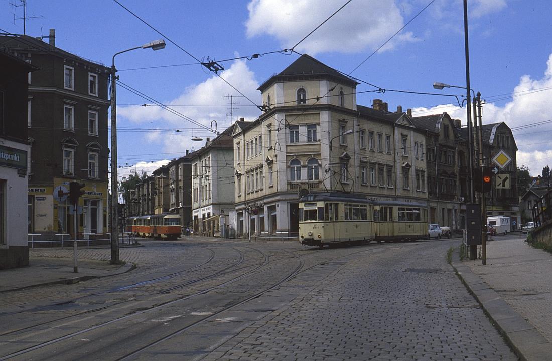 http://www.onkel-wom.de/bilder/straba_dresden/straba_dd_07-123.jpg