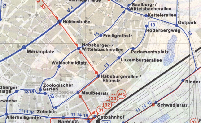http://www.onkel-wom.de/bilder/straba_frankfurt1/straba_f_17-plan_13.jpg