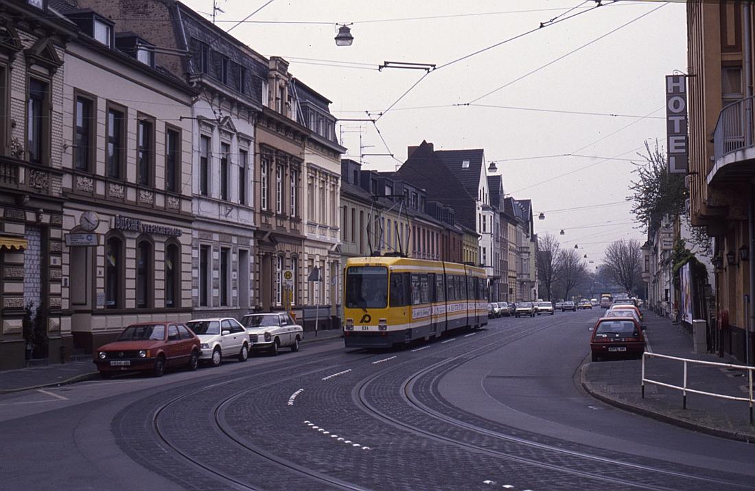 http://www.onkel-wom.de/bilder/straba_krefeld/straba_kr_01-102.jpg