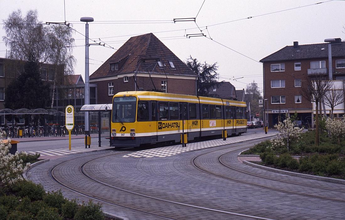 http://www.onkel-wom.de/bilder/straba_krefeld/straba_kr_01-103.jpg