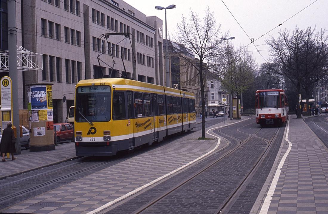 http://www.onkel-wom.de/bilder/straba_krefeld/straba_kr_01-108.jpg