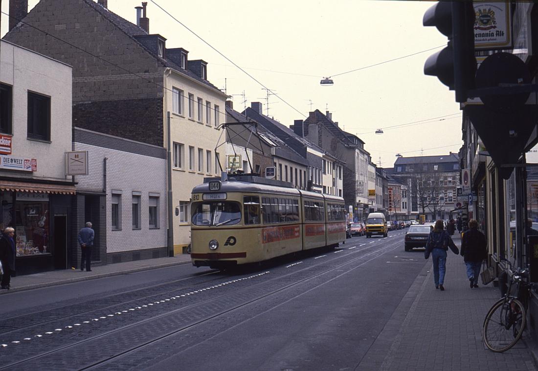 http://www.onkel-wom.de/bilder/straba_krefeld/straba_kr_01-112.jpg