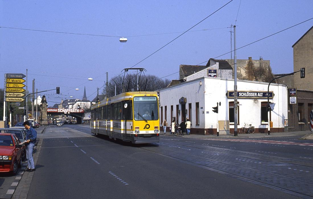 http://www.onkel-wom.de/bilder/straba_krefeld/straba_kr_01-118.jpg