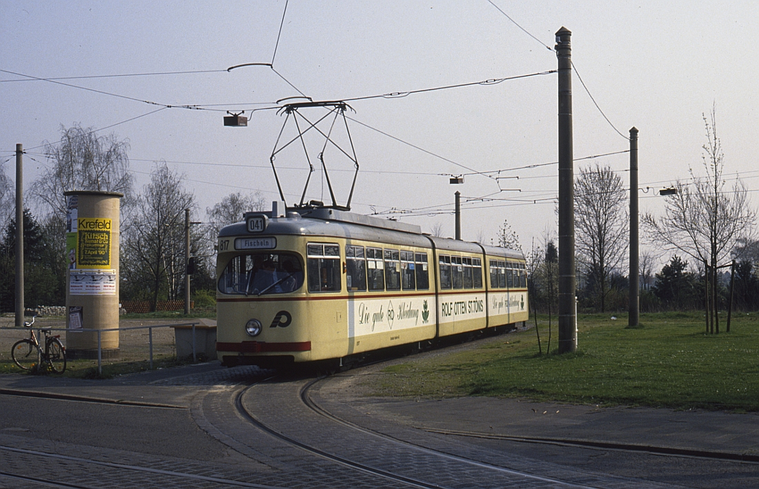 http://www.onkel-wom.de/bilder/straba_krefeld/straba_kr_01-119.jpg