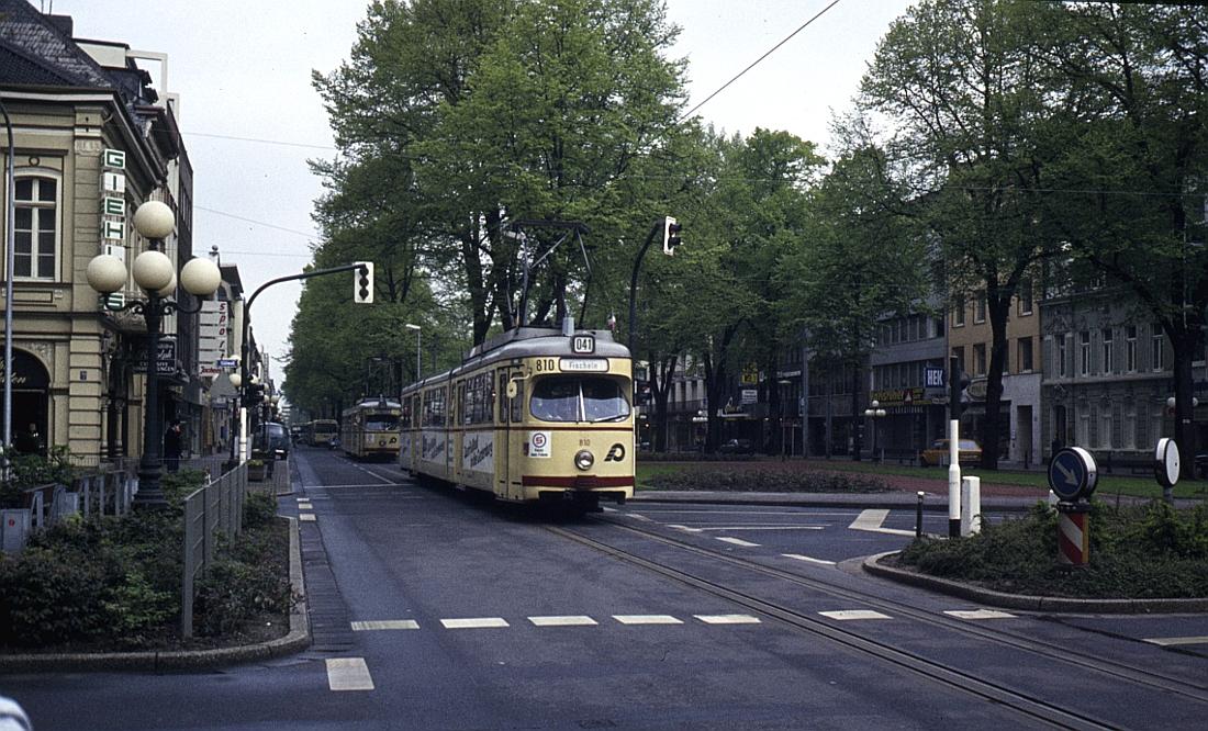 http://www.onkel-wom.de/bilder/straba_krefeld/straba_kr_01-126.jpg