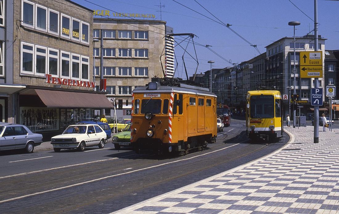http://www.onkel-wom.de/bilder/straba_muelheim/straba_mh_02-105.jpg
