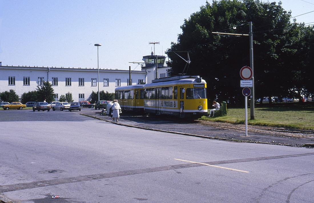 http://www.onkel-wom.de/bilder/straba_muelheim/straba_mh_02-114.jpg