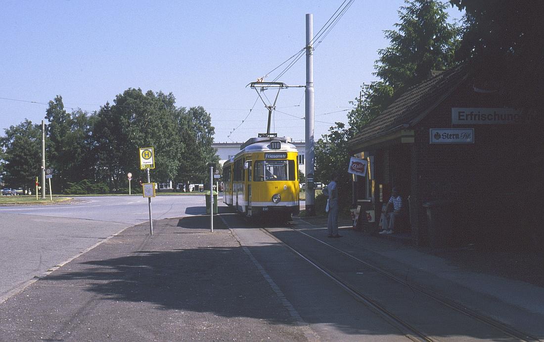http://www.onkel-wom.de/bilder/straba_muelheim/straba_mh_02-115.jpg