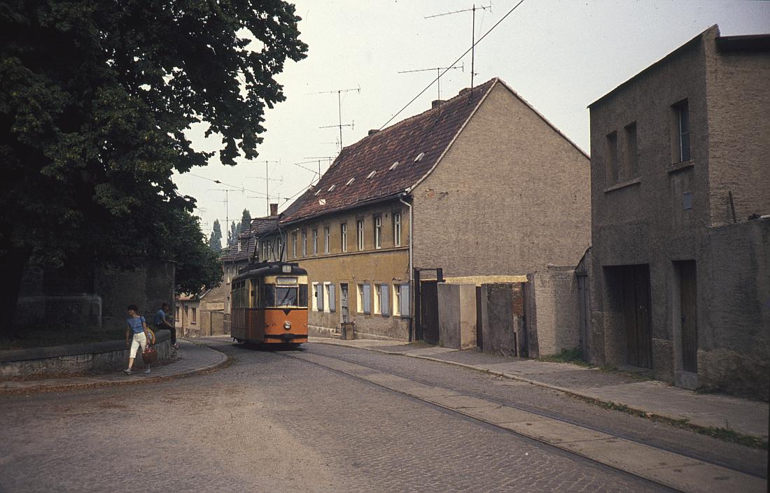 http://www.onkel-wom.de/bilder/straba_naumburg/straba_nmb_06-102.jpg