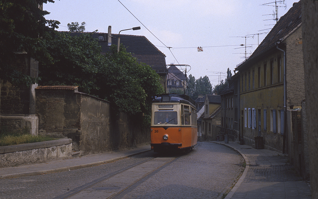http://www.onkel-wom.de/bilder/straba_naumburg/straba_nmb_06-104.jpg