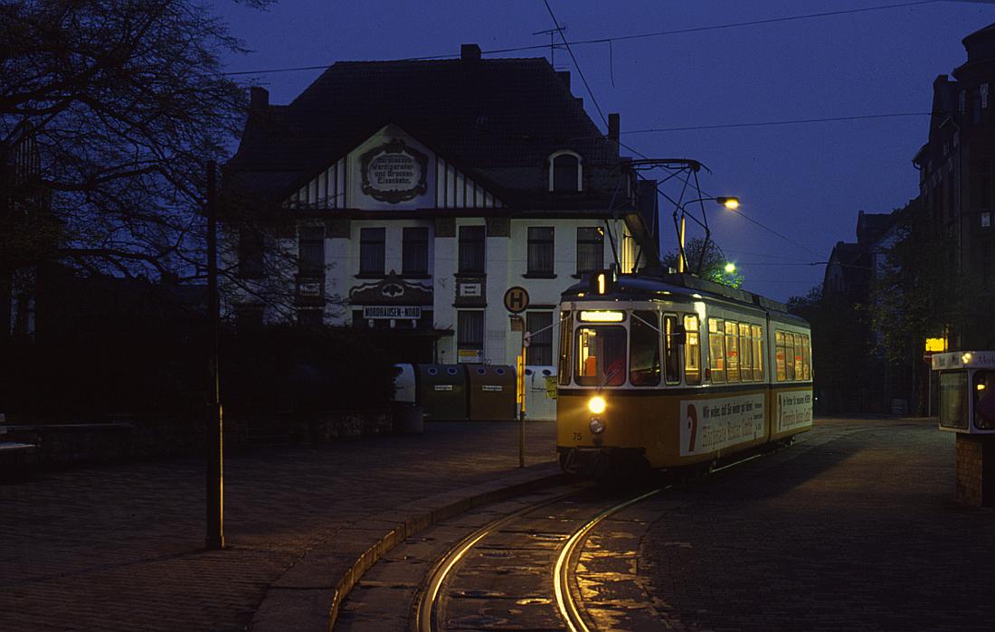 http://www.onkel-wom.de/bilder/straba_nordhausen/straba_ndh_02-112.jpg