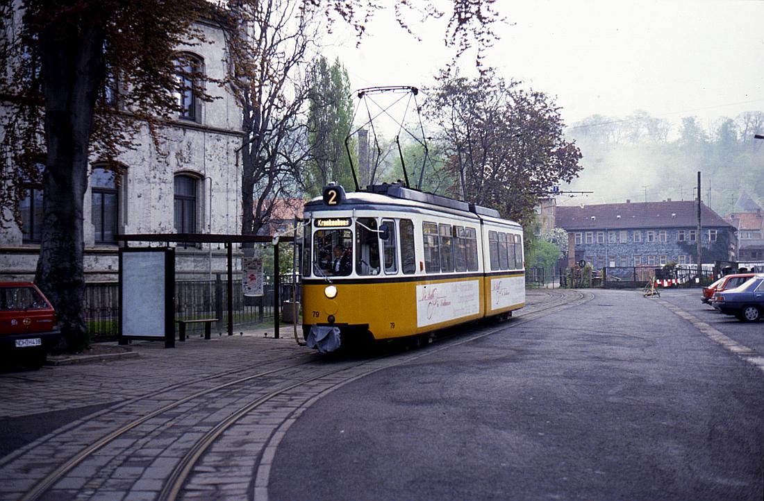 http://www.onkel-wom.de/bilder/straba_nordhausen/straba_ndh_02-113.jpg