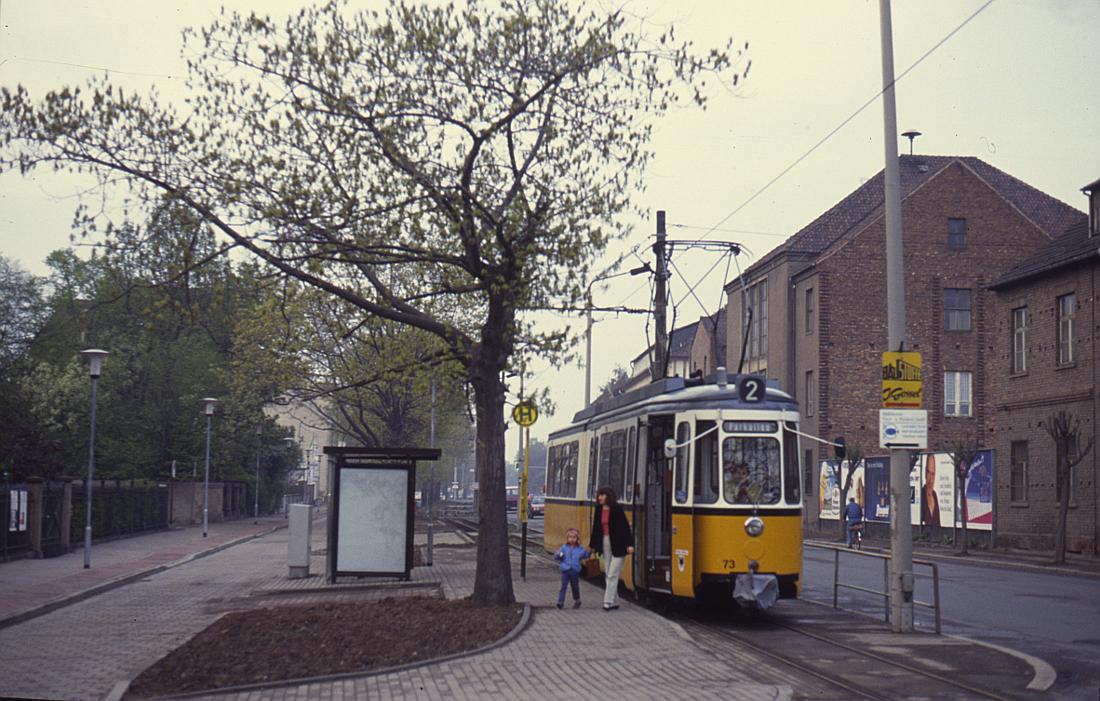http://www.onkel-wom.de/bilder/straba_nordhausen/straba_ndh_02-114.jpg