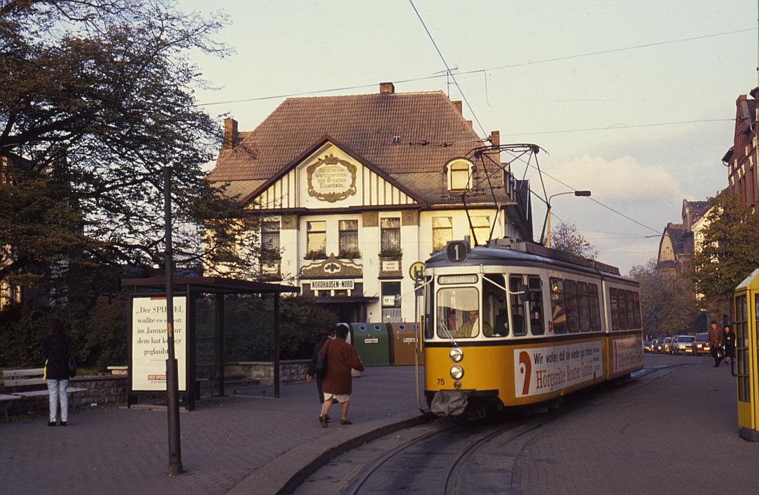 http://www.onkel-wom.de/bilder/straba_nordhausen/straba_ndh_02-115.jpg