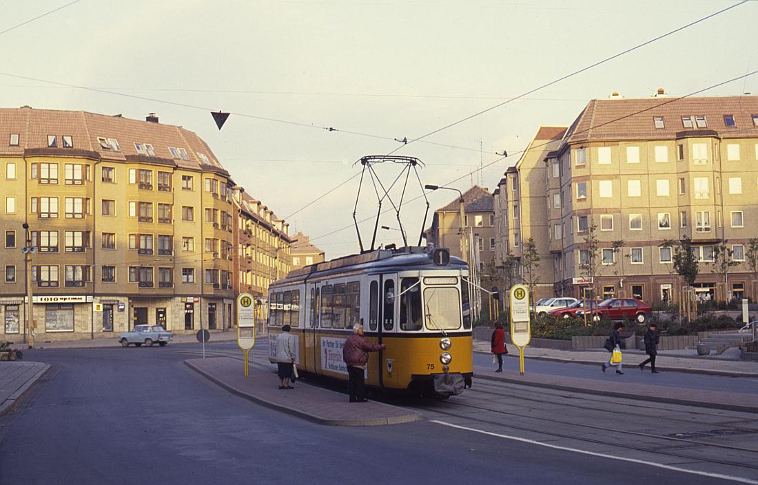 http://www.onkel-wom.de/bilder/straba_nordhausen/straba_ndh_02-116.jpg