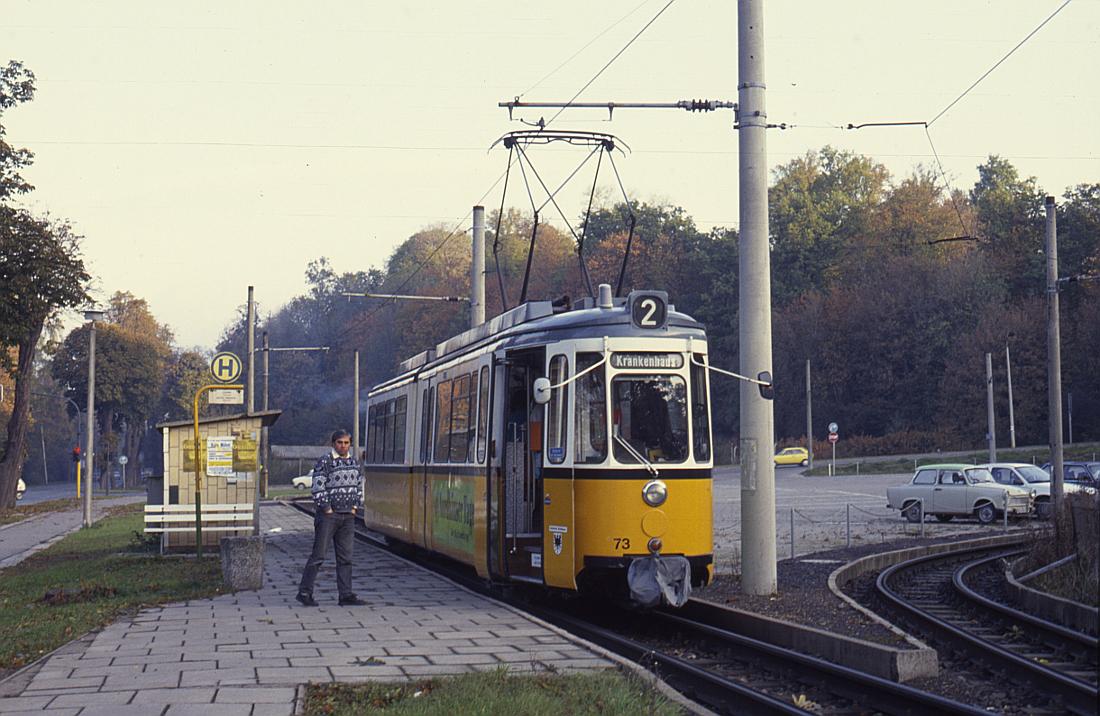 http://www.onkel-wom.de/bilder/straba_nordhausen/straba_ndh_02-118.jpg