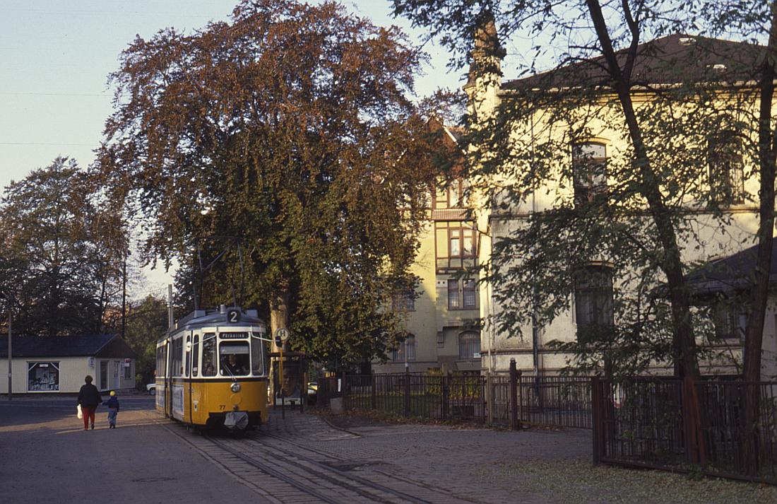 http://www.onkel-wom.de/bilder/straba_nordhausen/straba_ndh_02-119.jpg