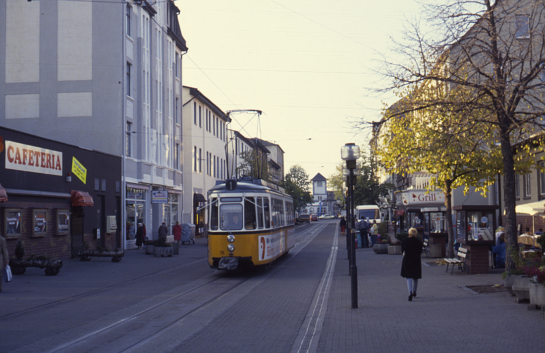 http://www.onkel-wom.de/bilder/straba_nordhausen/straba_ndh_02-120.jpg