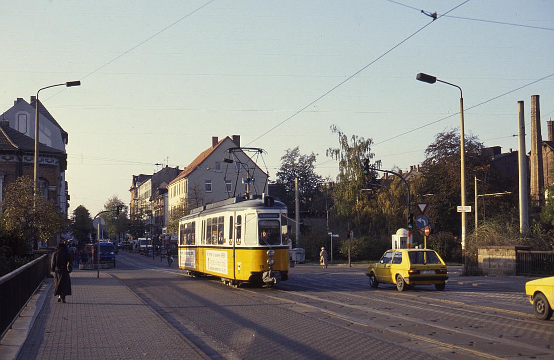 http://www.onkel-wom.de/bilder/straba_nordhausen/straba_ndh_02-121.jpg