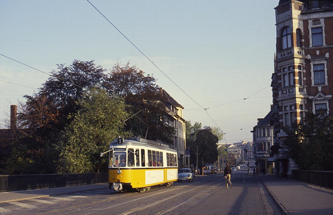 http://www.onkel-wom.de/bilder/straba_nordhausen/straba_ndh_02-122.jpg