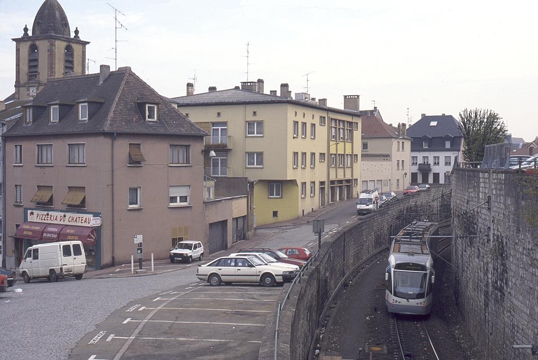 http://www.onkel-wom.de/bilder/straba_saarbruecken/straba_sb_01-103.jpg