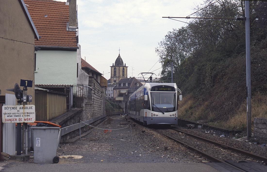 http://www.onkel-wom.de/bilder/straba_saarbruecken/straba_sb_01-104.jpg