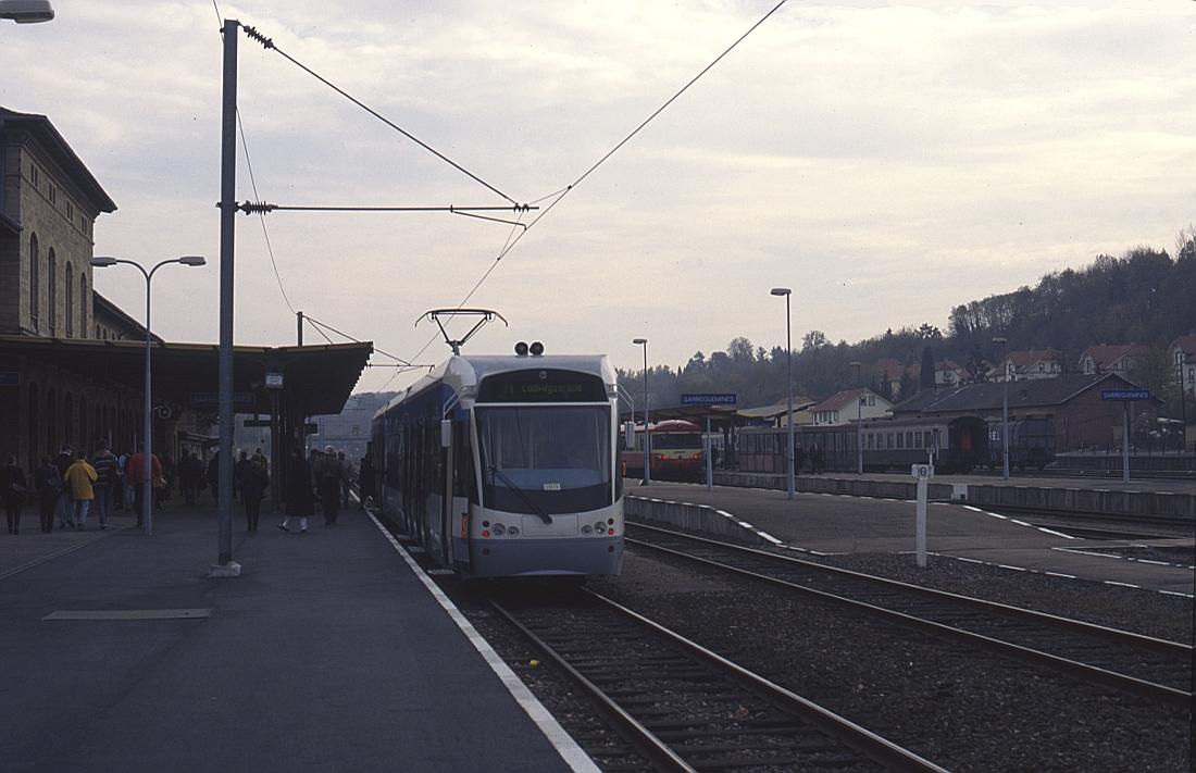 http://www.onkel-wom.de/bilder/straba_saarbruecken/straba_sb_01-105.jpg