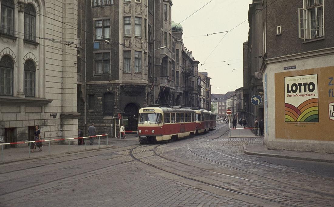 http://www.onkel-wom.de/bilder/straba_schwerin/straba_sn_01-104.jpeg