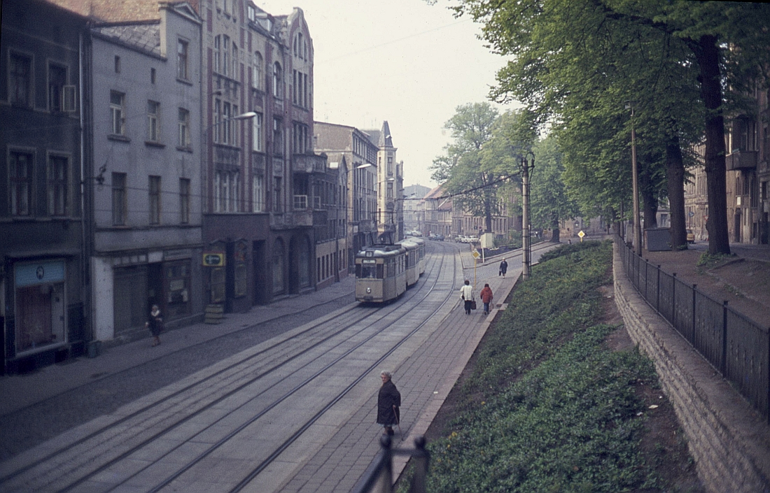http://www.onkel-wom.de/bilder/straba_schwerin/straba_sn_01-125.jpeg