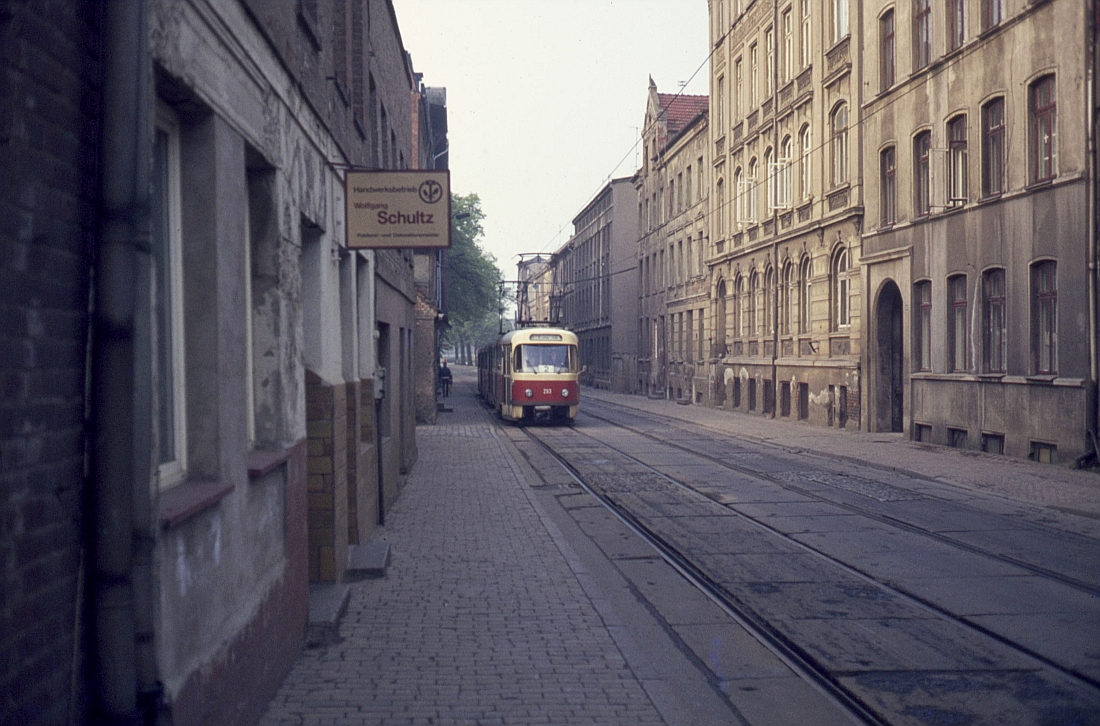 http://www.onkel-wom.de/bilder/straba_schwerin/straba_sn_01-126.jpeg