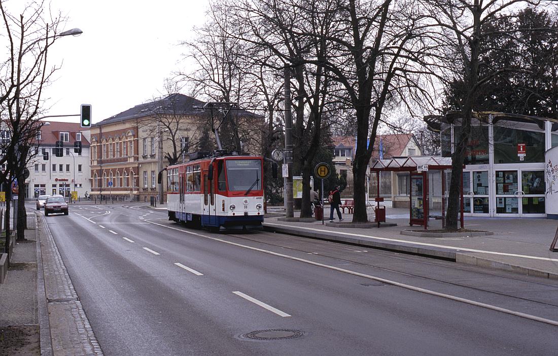 http://www.onkel-wom.de/bilder/straba_strausberg/straba_srb_02-102.jpg