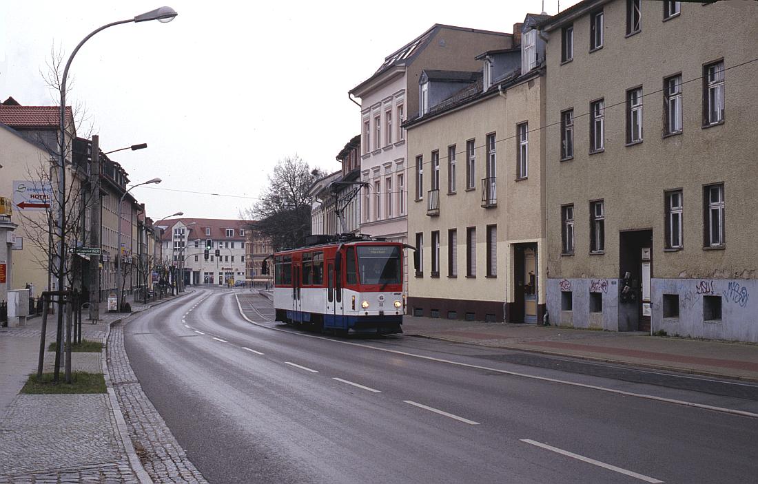 http://www.onkel-wom.de/bilder/straba_strausberg/straba_srb_02-103.jpg