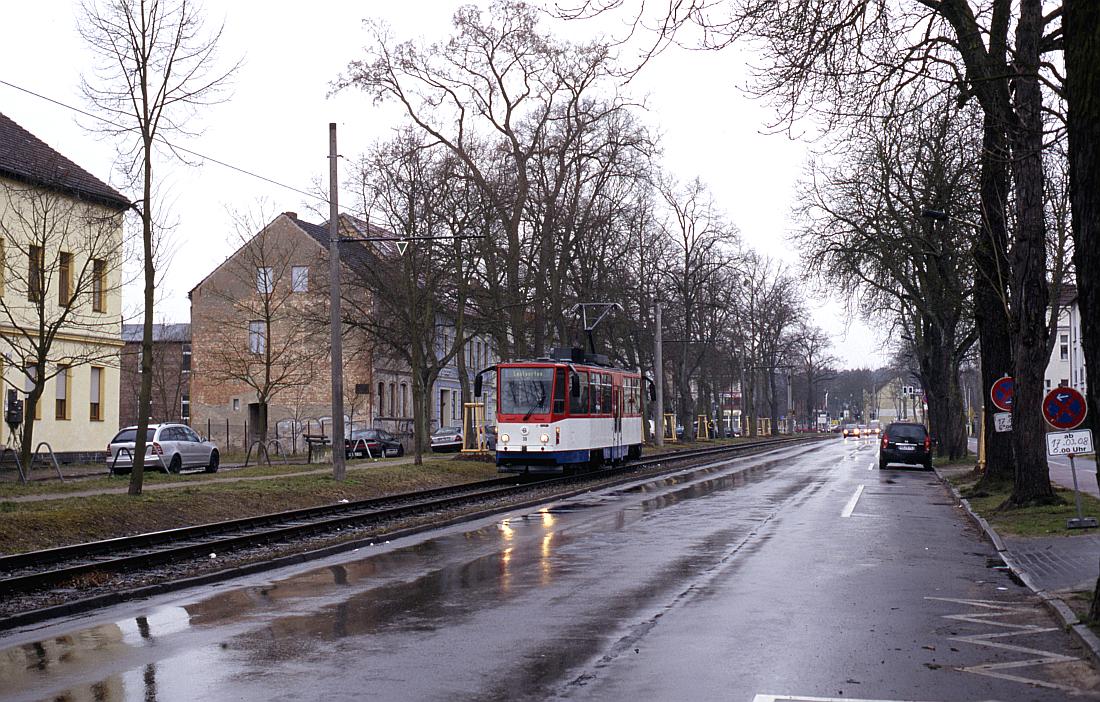 http://www.onkel-wom.de/bilder/straba_strausberg/straba_srb_02-104.jpg