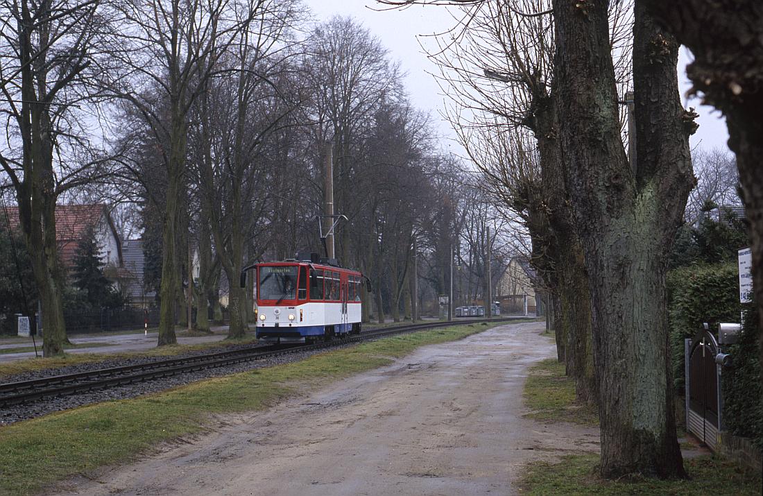 http://www.onkel-wom.de/bilder/straba_strausberg/straba_srb_02-109.jpg