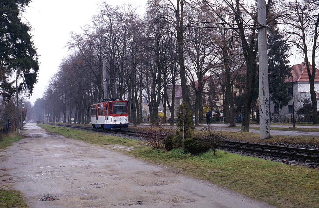 http://www.onkel-wom.de/bilder/straba_strausberg/straba_srb_02-110.jpg